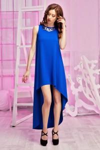 Женская одежда в Одессе: самые модные тренды в интернет-магазине