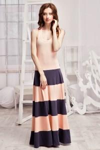 Новые коллекции женской одежды из трикотажа: что предпочитают модницы