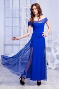 Модная женская одежда: на что обратить внимание при выборе?