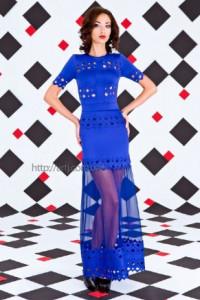 ARTJ – украинский бренд женской одежды