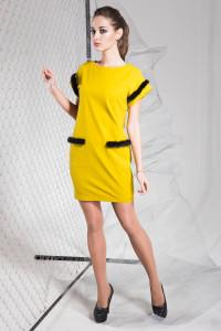 Как выбрать платье в интернете и избежать распространенных ошибок