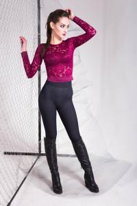 Официально от производителя - модные вещи на сайте женской одежды ARTJ