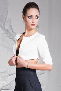 Модные женские костюмы: секреты доступных покупок