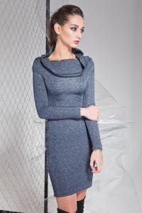 Осенние тренды 2017 в женской одежде