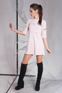 Платье как одежда на все сезоны