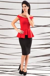 Купить недорогой женский костюм в интернет-магазине ARTJ