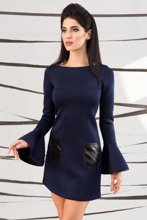 Платье 01-33