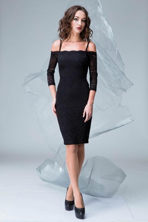 Платье 3327