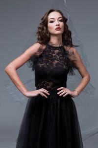 Модные женские блузки: что в тренде в этом сезоне