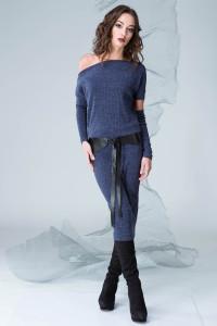 Женские платья оптом: лучшие модели со стабильным спросом