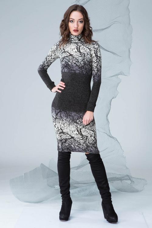 Платье 3328