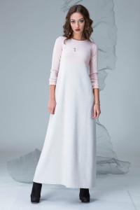 Каким должно быть женское вечернее платье?
