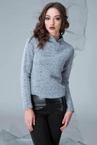 Самые стильные женские кофты в интернет-магазине ARTJ