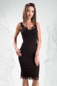 Женские платья: лучшие предложения в интернет-магазине ARTJ