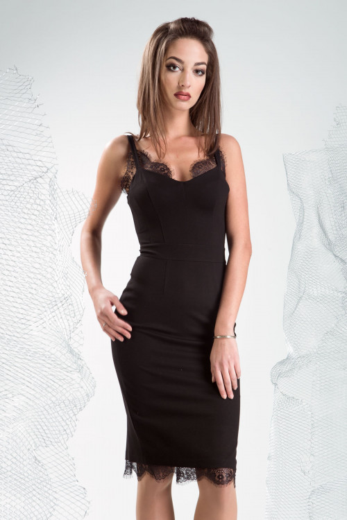платья женские интернет-магазин Украины