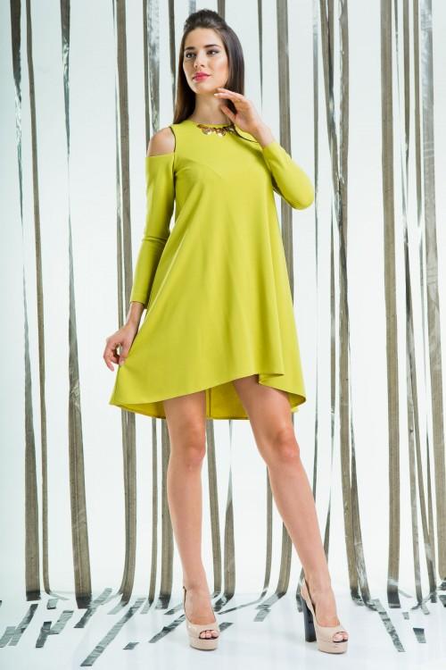 Платье 01-23