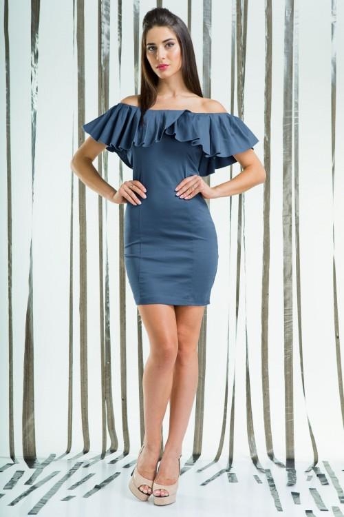 Платье 01-15