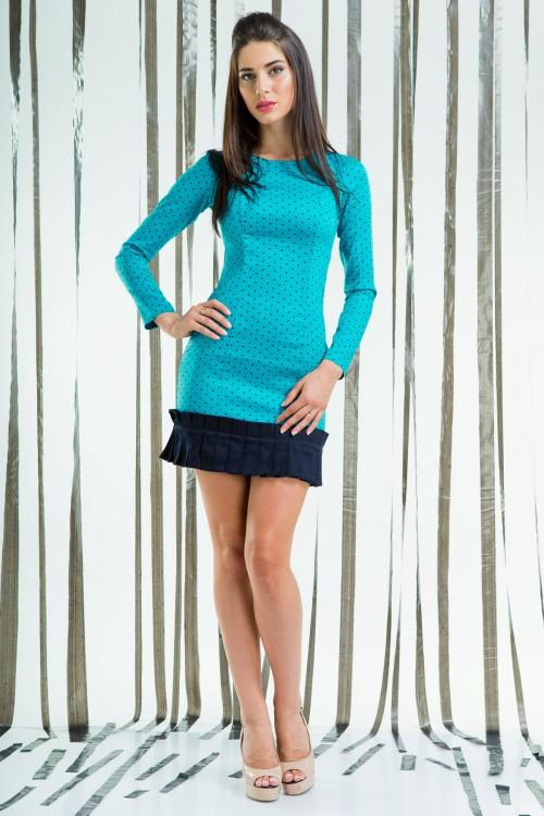 Платье 01-26