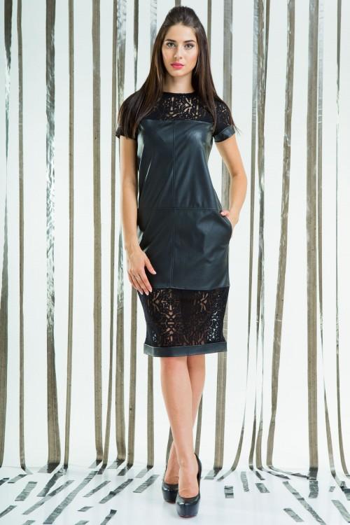 Платье 64-01
