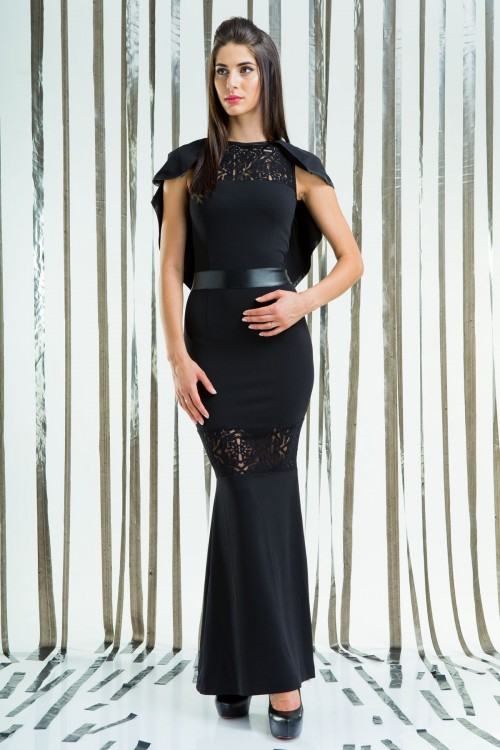 Платье 57-01