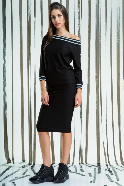 Платье 01-20
