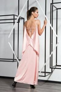 Женские летние платья: выгодные оптовые покупки от компании ARTJ
