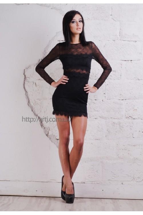 Платье 3215