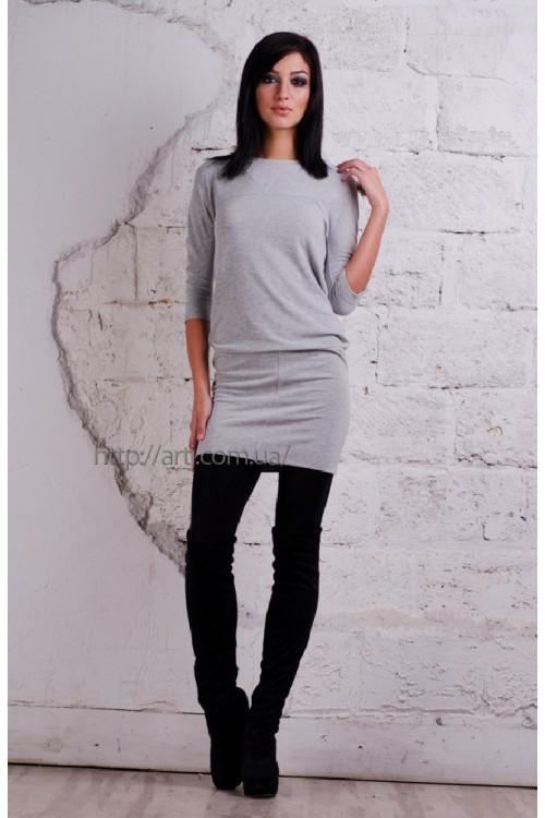Платье 3213