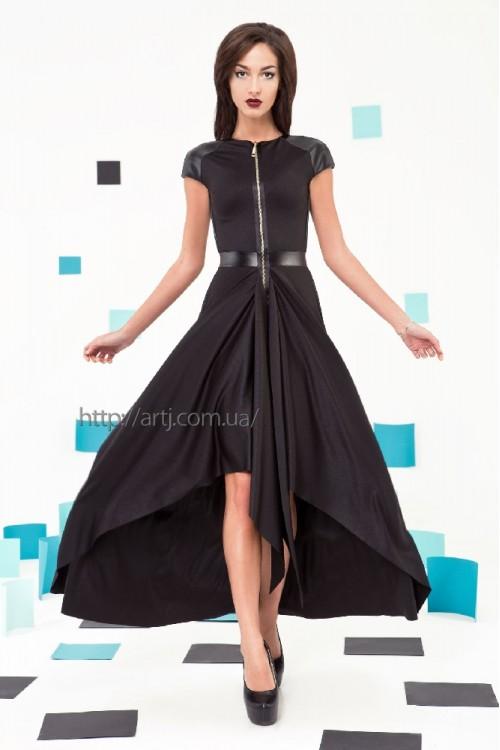 Платье 3264