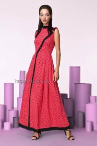 Выгодные предложения от производителя ARTJ: акции и скидки на женскую одежду