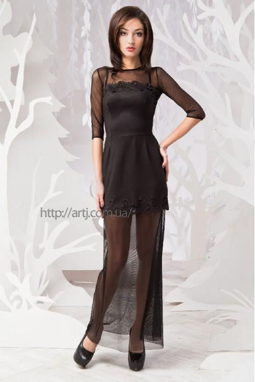 Платье 3268