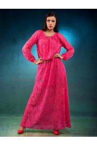 Где купить недорогую женскую одежду в Украине?