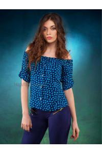 Женский гардероб из Одессы: стиль и качество по доступной цене