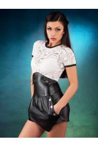 Купить одежду женскую в интернете-недорого оптом в ARTJ