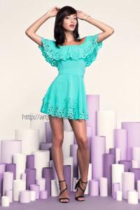 Преимущества покупки на сайте интернет-магазина женской одежды ARTJ оптом и в розницу