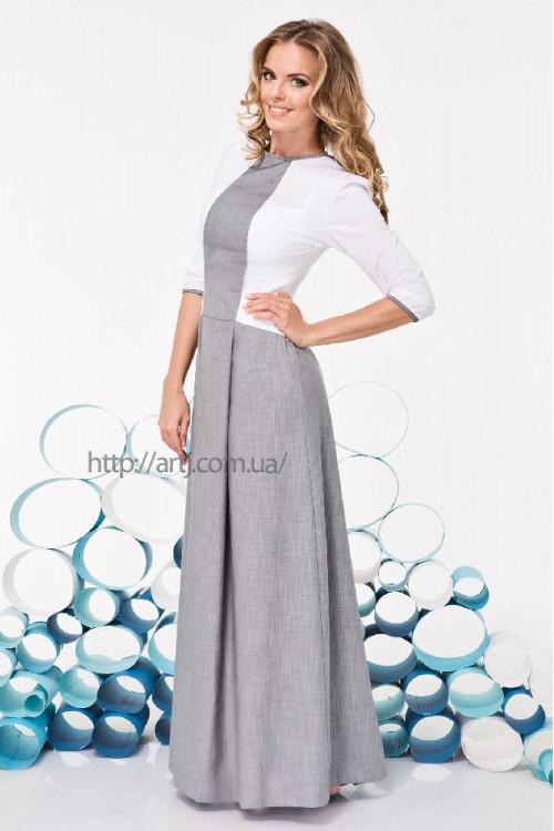 Платье 3212