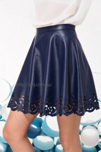 Выбираем женские юбки в интернет-магазине оптом: на покупках стильных вещей можно сэкономить!