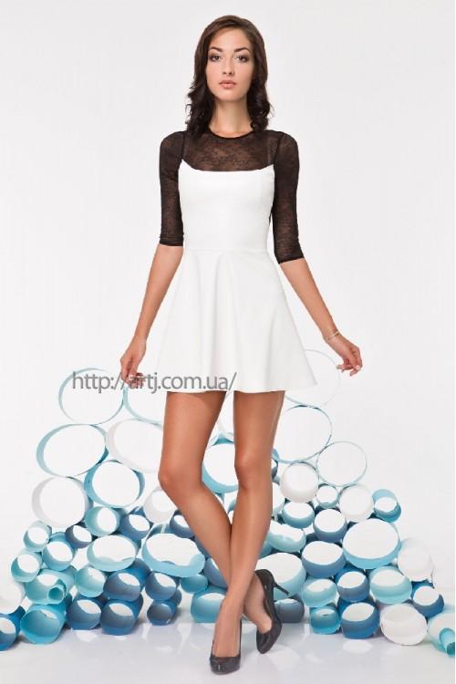 Женская одежда опт и розница от производителя