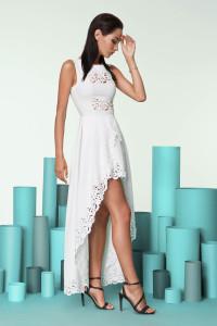 Женские платья недорого: покупаем в интернет-магазине производителя ARTJ