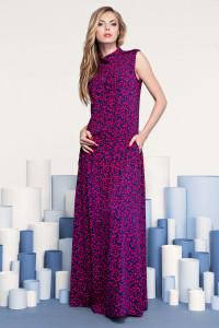 Интернет-магазин женской одежды в розницу ARTJ