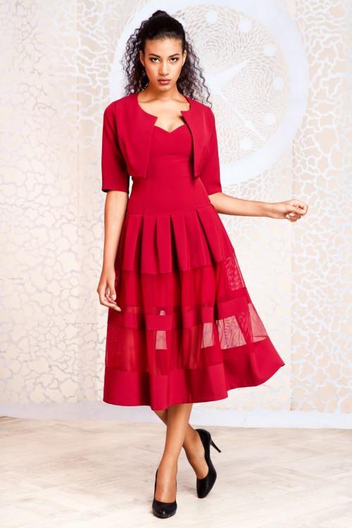купить недорогую женскую одежду в интернет-магазине